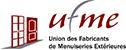 logo_ufme