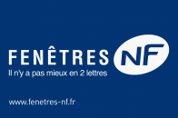 logo_spot_NF