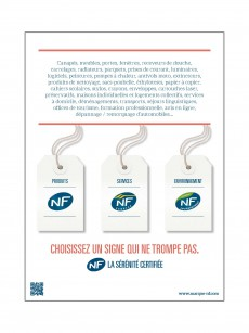 Pub Direct-Matin MARQUE NF_Page_2