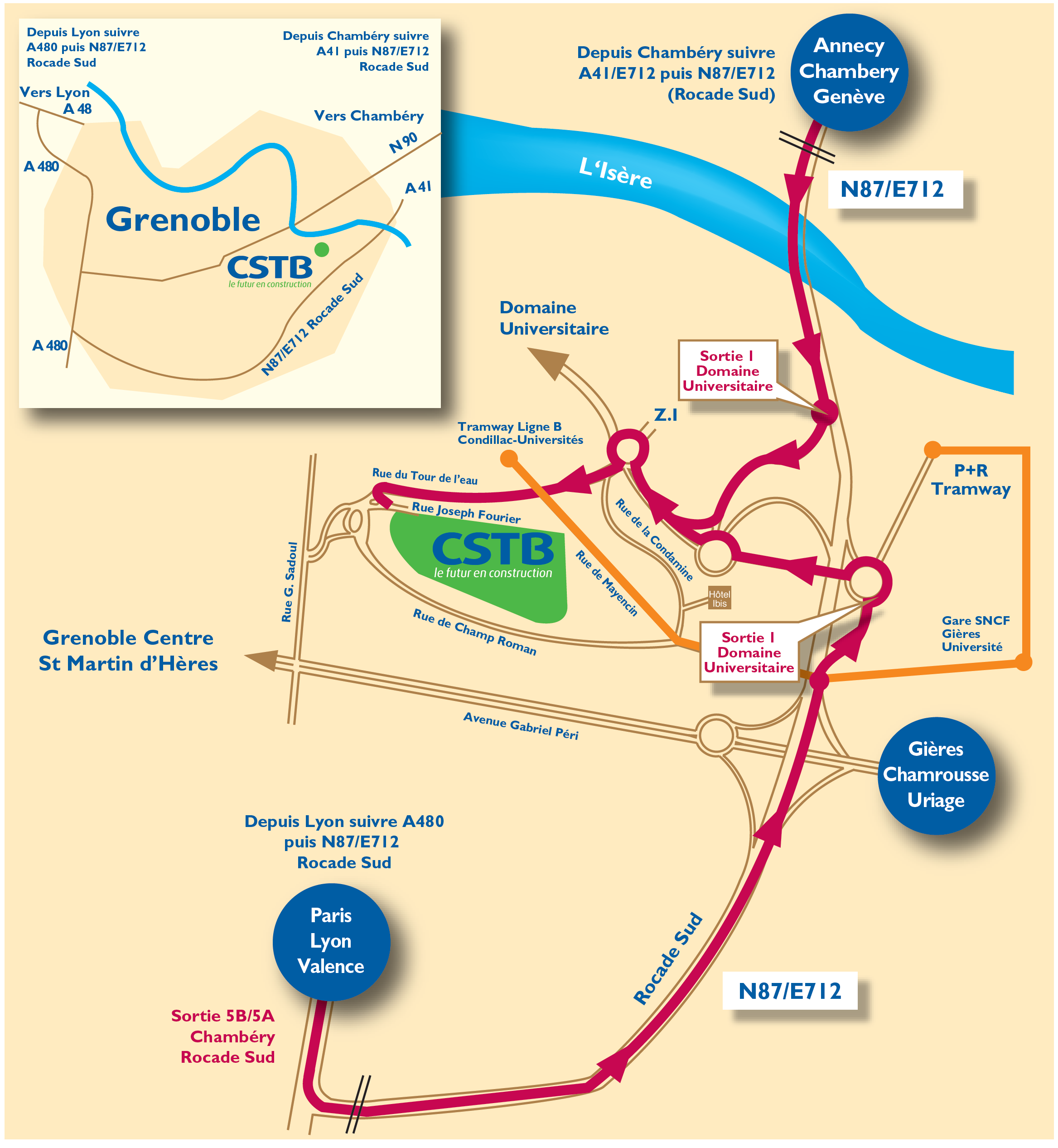 plan-acces-cstb-grenoble_Page_1
